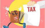 Mauritanie : Vers l'augmentation des impôts et taxes sur des opposants au pouvoir