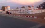 SNIM : DECÉS DE L'INGÉNIEUR KHALIDOU MOCTAR SALL PAR ÉLECTROCUTION