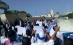 Mauritanie : les nouveaux bacheliers finalement tous orientés