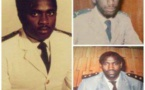 Les Forces de Liberation Africaines de Mauritanie Mauritanie: Hommage à nos héros du 22 octobre 1987