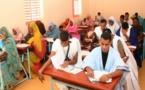 Nouadhibou, une rentrée des classes sans les livres de l'institut pédagogique national
