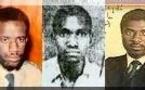 Mauritanie: Exécution des trois officiers condamnés pour complot.