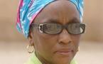 Déclaration de politique générale : Kadiata Malick Diallo charge énergiquement le gouvernement (Vidéo)