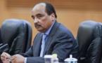 Mauritanie : Le Président, pas décidé de se faire remplacer par l'ex-patron de l'Armée