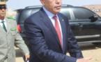 Opinion libre: Mohamed Ould Ghazzouani, un Président avant l'heure !
