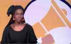 Invitée : Houleye Kane, journaliste mauritanienne