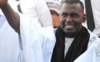 Biram Dah Abeid: «Si ceux qui ont bénéficié du financement de Bouamatou vont en prison, Mohamed Ould Abdel Aziz doit y aller»