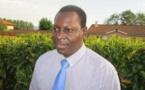 Condoléances de Boolumbal  suite au décès du père de Hanoune ould Oumar dit Dicko