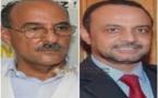 Coalition de l'opposition : Ould Boubacar ou Ould Bettah ?