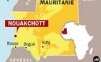Présidentielle en Mauritanie: l'opposition n'a pas trouvé son candidat unique