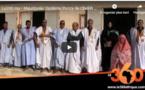Mauritanie : Système Ponzi, les victimes du Madoff mauritanien témoignent