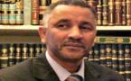 Sale temps pour le peuple   Par Mohamed Hanefi