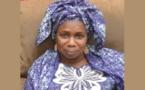 Dénomination des avenues et rues de Nouakchott: Mme Kane dénonce le manque de courage