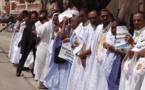 Mauritanie : les professeurs demandent la réforme de l'enseignement et menace d'une escalade