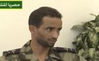 Mauritanie : l'officier qui a tiré sur le chef de l'état devant le tribunal