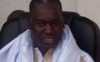 Entretien exclusif : Kane Hamidou Baba parle d'une délinquance de l'Etat