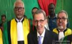 Mauritanie : la durée du RAVEL fixée du 28 avril au 14 mai