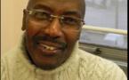 Mauritanie: l'expropriation des terres de la Vallée avance à grands pas