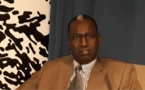 PLATEFORME DE LA COALITION « VIVRE ENSEMBLE »