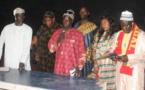 Mauritanie : Les Sénégalais veulent des conditions de séjour allégées