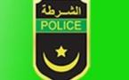 Mauritanie : 3 commissaires, promus au grade de contrôleur de la Police