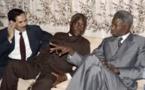 Conflit Sénégalo-Mauritanien, 30 ans déjà ….(Par Ousmane Ibrahima Dia)