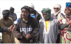 Taxant le Sénégal de pays pauvre, des réfugiés mauritaniens demandent leur réinstallation dans un autre pays.
