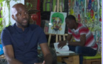 Vidéo. Prismes TV – Diaspora Mauritanienne : DIALLO Saidou dit Thierno