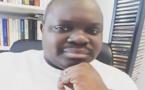 Objection mon ami Me Gourmo Abdoul Lo et salut mon ami Hacen Lebatt!