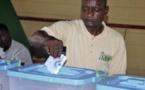 Présidentielle en Mauritanie : quel dispositif pour observer le scrutin?