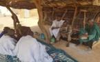 Le député idrissa Camara mobilise les populations de Guidimakha en faveur du président Ould Boubacar