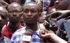 Urgent Affaire Adjia Astou : Les jeunes du Fouta dénoncent les attaques contre les peuls