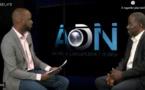 Baba Marega invité de l'émission Afrique Présidentielle