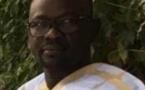 Amadou Tidjane Diop*: ''Nous sommes engagés dans cette compétition électorale pour gagner l'élection présidentielle pas pour se faire évaluer ou évaluer nos forces, encore moins pour autre chose''