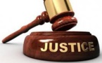 Aioun : Un candidat au baccalauréat déposé en prison