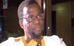 Réaction du président Samba Thiam des FPC au hold up électoral