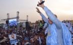 Présidentielles en Mauritanie: l'heure des grandes désillusions