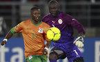 CAN: Grosse désillusion pour le Sénégal:Les Lions de la Téranga piégés d'entrée