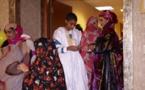 Mauritanie : un appel à une arabisation exclusive fait resurgir les vieux démons de la division