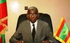 Mauritanie: le gouvernement veut faire passer l'âge de la retraite à 65 ans