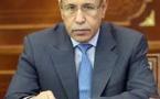 Mauritanie: Ghazouani lève les poursuites contre Bouamatou