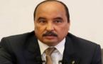 Mauritanie: Le retour de l'ancien président Abdel Aziz