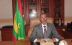 «Il n'y a eu aucune tentative de coup d'état », selon le ministre de la Défense