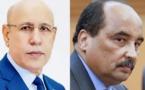 En Mauritanie, le président Ghazouani sort de l'ombre d'Aziz et affirme son pouvoir