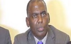 Mauritanie: Biram refuse de participer à l'enquête d'Aziz