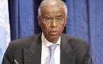 « Il n'y a pas de complot extérieur contre l'Afrique » Ahmedou Ould Abdallah