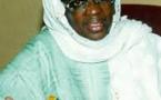 Mauritanie : quand le président Ould Ghazouani se souvient de la mère de la nation feue « Aissata Kane Touré »