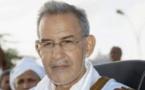 Mauritanie : Deuxième rencontre entre Ould Daddah et Ghazouani