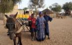 De l'autre côté du fleuve : les Négro-Mauritaniens restent hantés par les expulsions massives vers le Sénégal