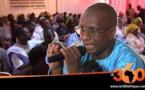 idéo – Mauritanie : Unité nationale et cohabitation: voici ce qu'en pense Alassane Dia de la CVE-VR